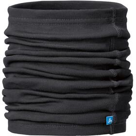 Odlo Originals Warm accessori collo, black